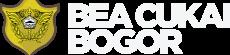 Logo BC text